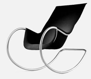 black_chair